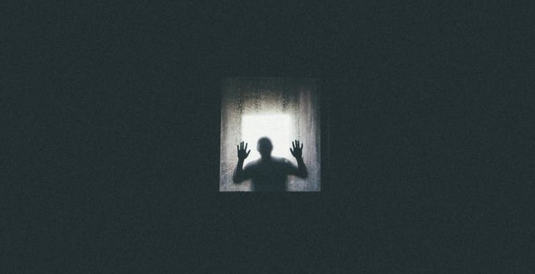 pokoj zagadek do gry escape room